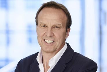 Heinz Reihofer