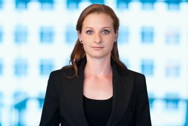 Diana Reiter