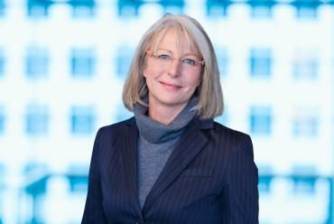 Ellen Richter-Maierhofer