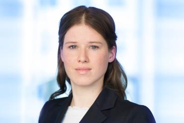 Maria Neuhaus
