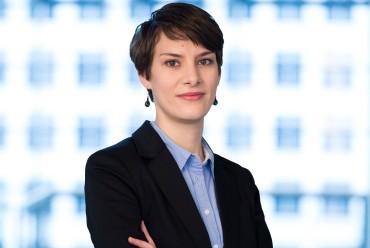 Zuzana Ronchetti