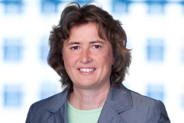 Sabine Winzenhöler