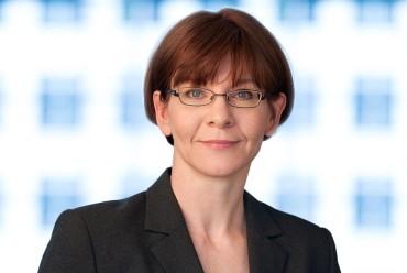 Barbara Wentz