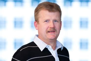 Klaus Zweckl