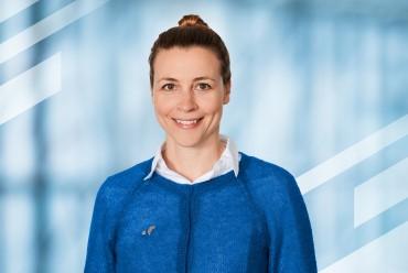 Nina Wiedmann