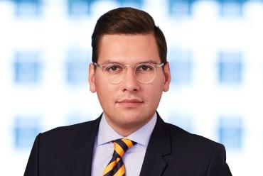 Alexander Toro Alvarez