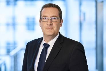 Erik Westendorf
