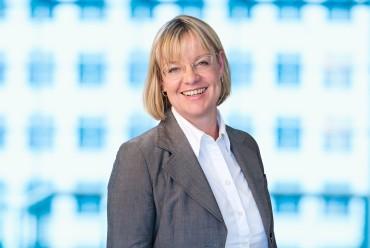 Vera Scherfer