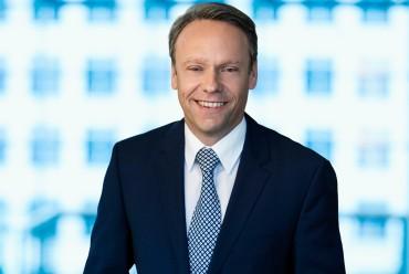 Armin Wittmann
