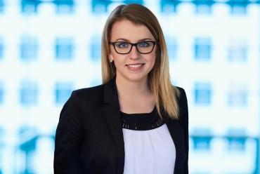 Lena Zwetkow
