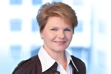 Marianne Frank