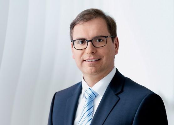 Falk Senger