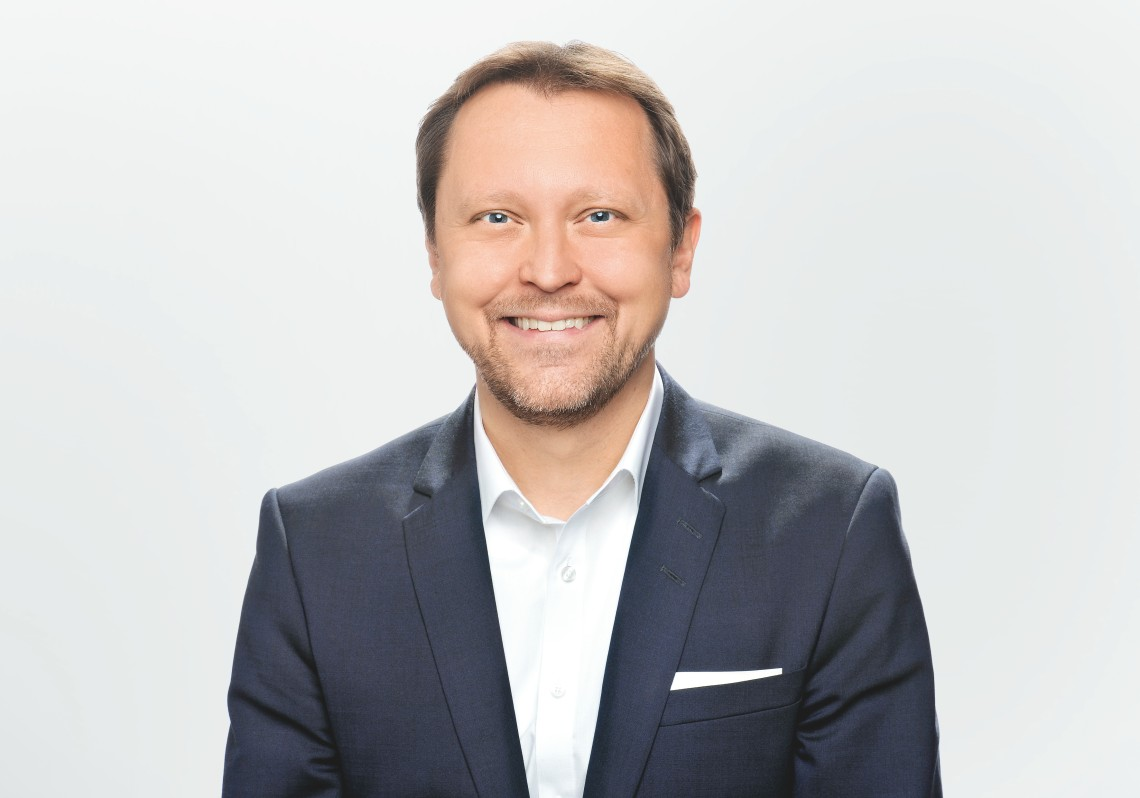 Stefan Rummel