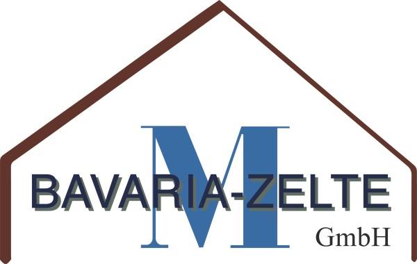 Bavaria-Zelte GmbH