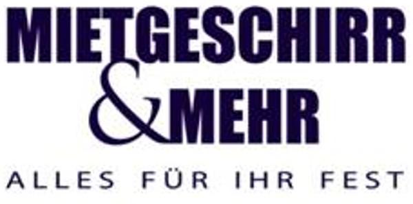 Alles für Ihr Fest GmbH