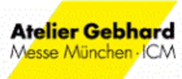 Atelier Gebhard GmbH & Co. KG