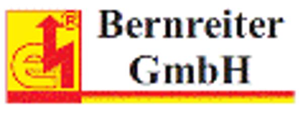Bernreiter GmbH