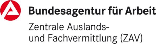 Bundesagentur für Arbeit ZAV Künstlervermittlung