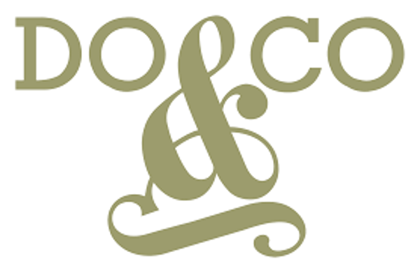 DO & CO Gastronomie GmbH