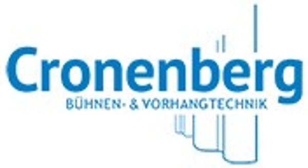 Dieter Cronenberg GmbH & Co. KG
