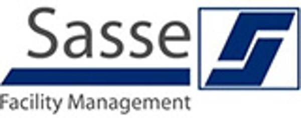 Dr. Sasse AG