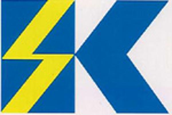 F. Kienzl Elektroanlagen GmbH