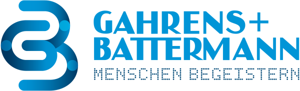 Gahrens+Battermann GmbH & Co. KG