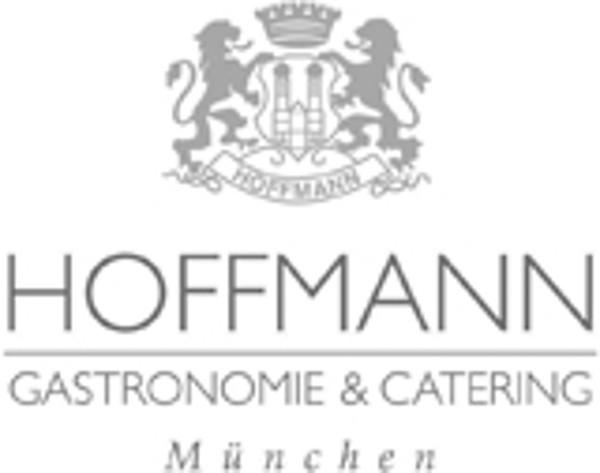 Gert Hoffmann GmbH & Co Catering KG