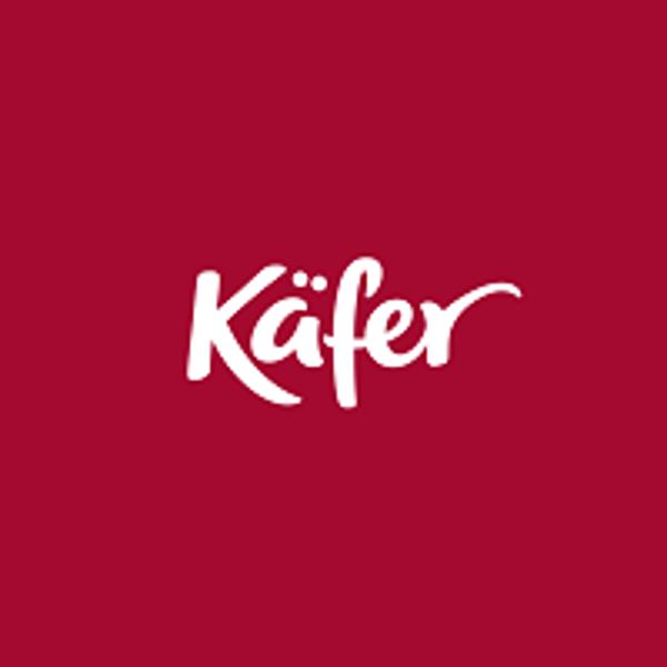 Käfer Service GmbH