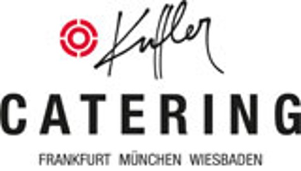 Kuffler Catering Service GmbH & Co. KG