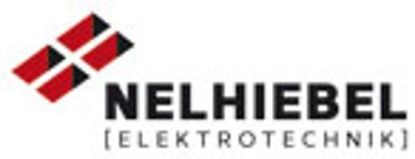Nelhiebel Elektrotechnik GmbH