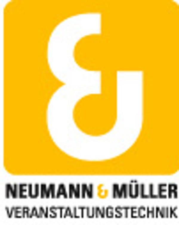 Neumann & Müller GmbH & Co KG