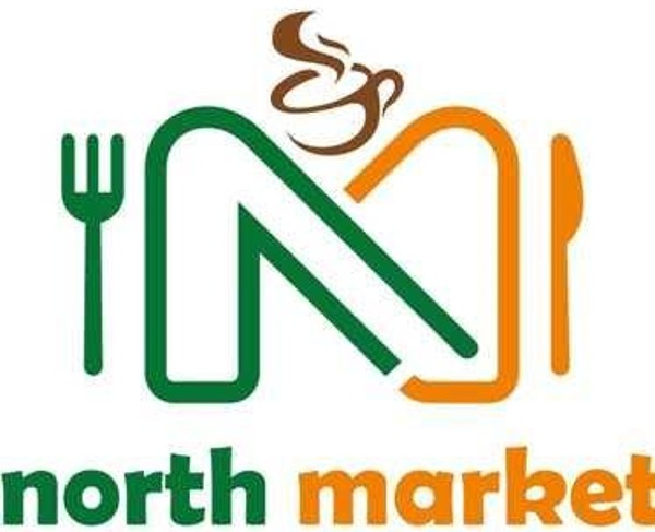 North Market GmbH