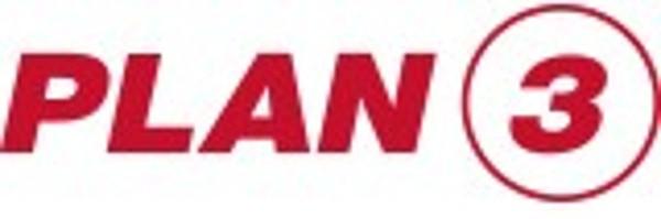 PLAN 3 GmbH