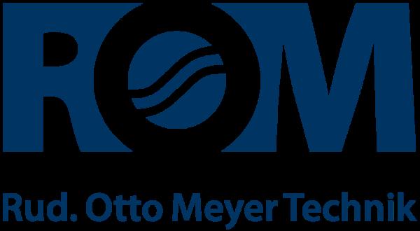 ROM-Technik Ltd. & Co. KG