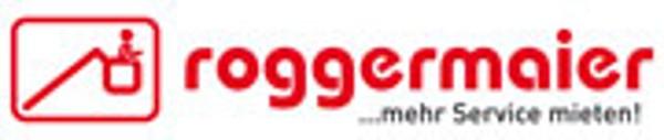 Roggermaier GmbH