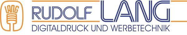 Rudolf Lang GmbH & Co. KG