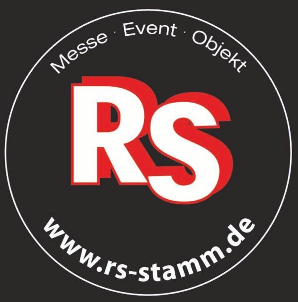 Rudolf Stamm GmbH