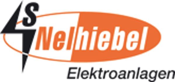 Stefan Nelhiebel Elektroanlagen