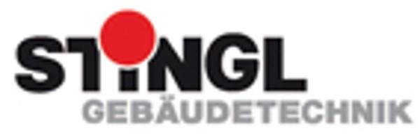 Stingl GmbH