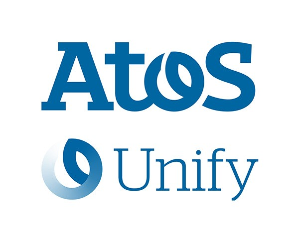 Unify GmbH & Co. KG