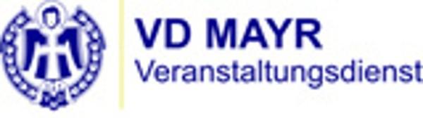 Veranstaltungsdienst Paul Mayr GmbH & Co. KG