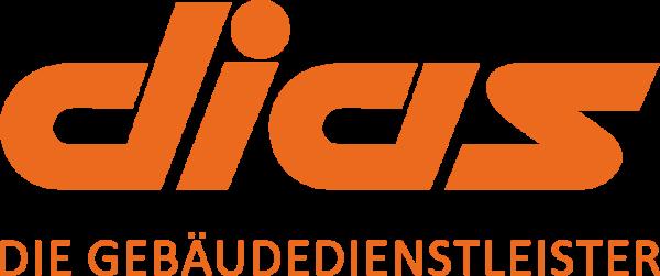 dias Gebäudemanagement GmbH