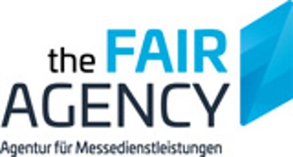 the fair agency gmbh