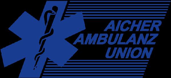 Ambulanz Aicher
