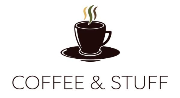 Coffee&Stuff