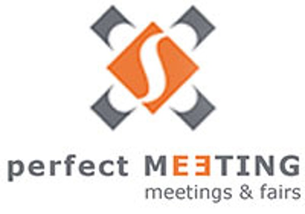 Perfect Meeting GmbH