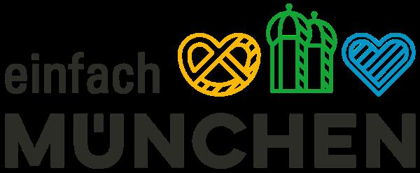 München Tourismus