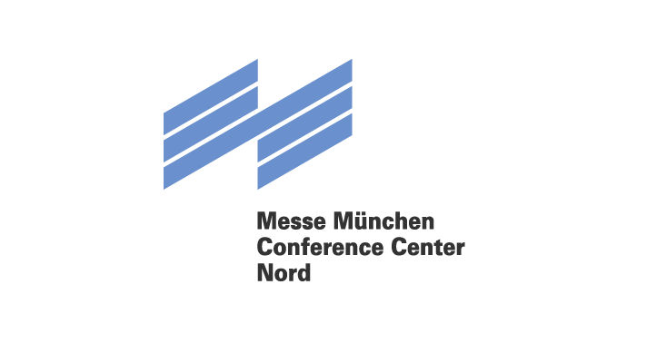 Logo Conference Center Nord
