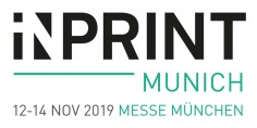 InPrint Munich 2021